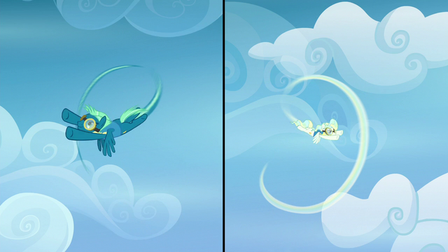 File:Sky Stinger and Vapor Trail make consecutive loops S6E24.png