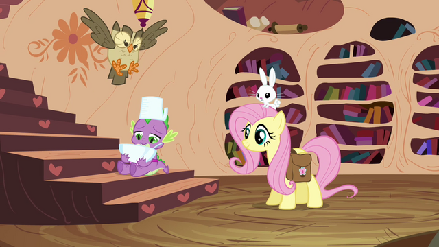 File:Spike on the step S3E11.png