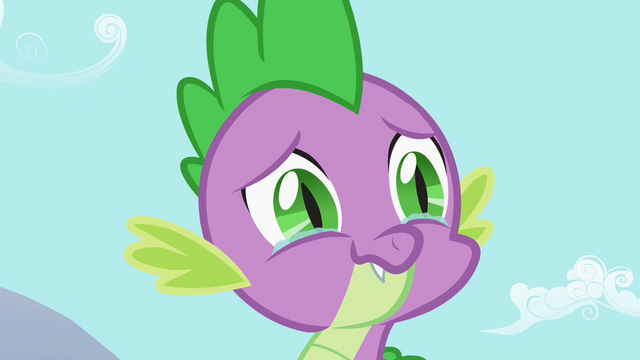 File:Spike tears of joy S2E10.png