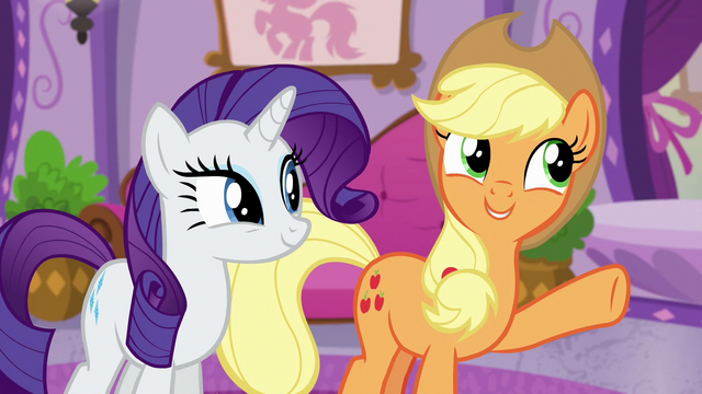 """File:Applejack """"after all the work we just did"""" S6E10.png"""