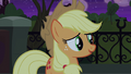 "Applejack ""oh, yeah?"" S5E16.png"