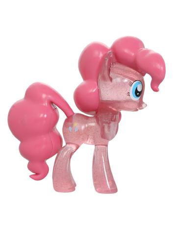 File:Funko Pinkie Pie translucent.png