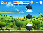 My Little Pony iOS game 2