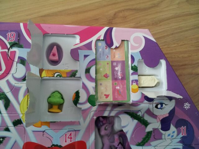 File:My little pony advent calendar by scraticus-d4bmqjk.jpg