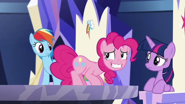 File:Pinkie nervously smiles S5E19.png
