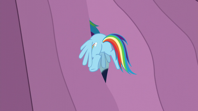 File:Rainbow blocked by curtains S6E2.png
