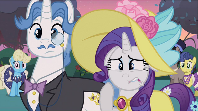 File:Rarity biting lip S2E9.png