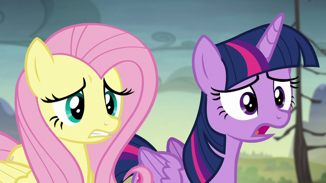 """File:Twilight """"that's not what I meant at all!"""" S5E23.png"""