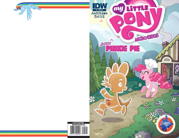 File:Comic micro 5 Larry's cover.jpg