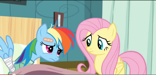 File:Dash's depressed look S2E16.png