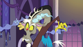 Discord extremely frustrated S5E7.png