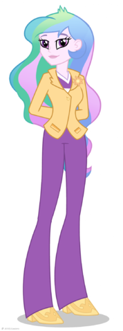 File:Rainbow Rocks Principal Celestia artwork.png