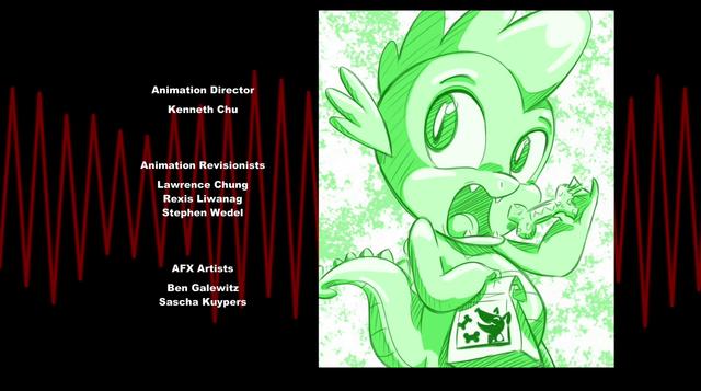 File:Spike artwork EG2.png