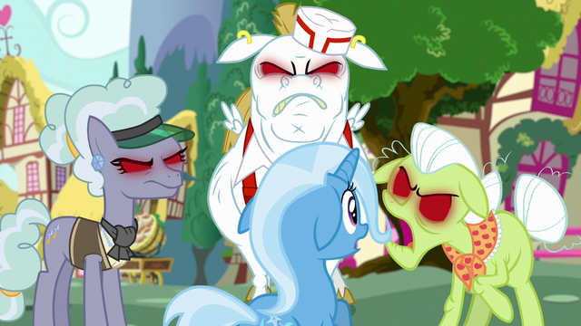"""File:Granny Smith """"you ruined my teacakes!"""" S7E2.png"""