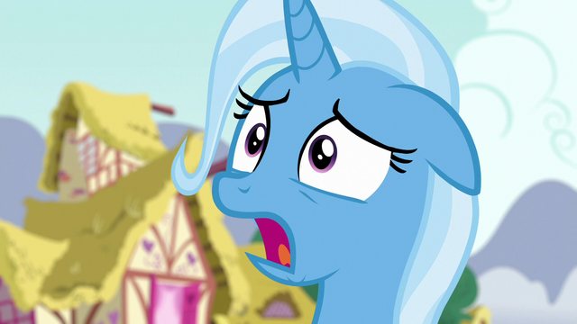 """File:Trixie """"I didn't know you had one"""" S7E2.png"""