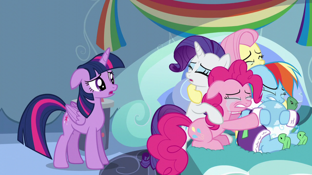 "File:Twilight ""I know how hard it is to say goodbye"" S5E5.png"