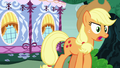 "Applejack ""I was just sayin' what I thought!"" S7E9.png"