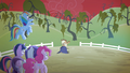 Applejack 'Will ya look at the state...' S4E07.png