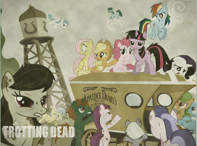 File:FANMADE Trotting Dead.png