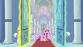 Princess Cadance at the door S2E25.png
