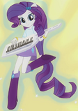 Rarity Anthro Rainbow Rock Shorts.png