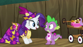 Rarity and Spike S2E21.png