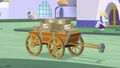 A carriage with boxes S5E15.png
