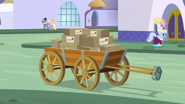 File:A carriage with boxes S5E15.png
