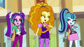 Adagio and the Dazzlings singing EG2.png