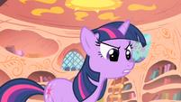 Angry Twilight S1E24