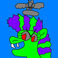 Thumbnail for version as of 14:13, June 19, 2013