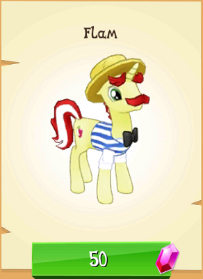 File:Flam MLP Gameloft.png