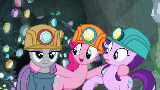 """File:Pinkie """"thought you went your separate ways"""" S7E4.png"""