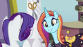 Sassy Saddles happy beyond belief S5E14.png