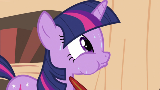 File:Spike tickling Twilight S02E20.png
