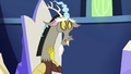 """Discord """"you don't even think I'm cool?"""" S6E17.png"""