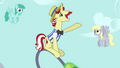 Flying Derpy 1 S2E15.png