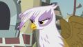 """Gilda """"See ya"""" S5E8.png"""