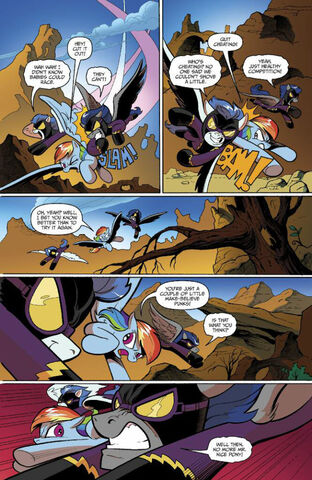 File:MLP Annual 2017 page 7.jpg