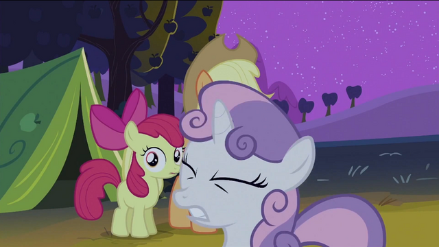 File:Sweetie Belle 'Just forget it' S2E05.png