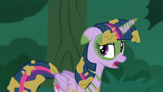 """File:Twilight """"If Starlight keeps doing the same thing in the past"""" S5E26.png"""