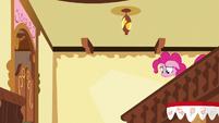 Pinkie upset S5E19