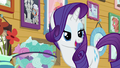 "Rarity ""to offer your 'clients'"" S7E6.png"
