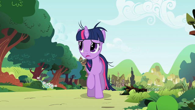 File:Twilight walking3 S02E03.png