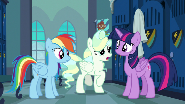 "File:Vapor Trail ""a little gust of wind there"" S6E24.png"