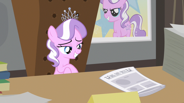 File:Diamond Tiara smug smile S2E23.png