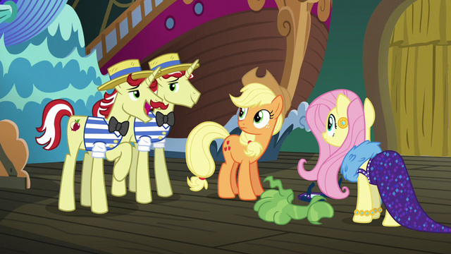 """File:Flam """"throwing ponies off their game"""" S6E20.png"""