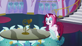 Posh Pony looking at Princess Dresses S5E14.png