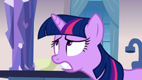 Twi Does Not Want S3E12
