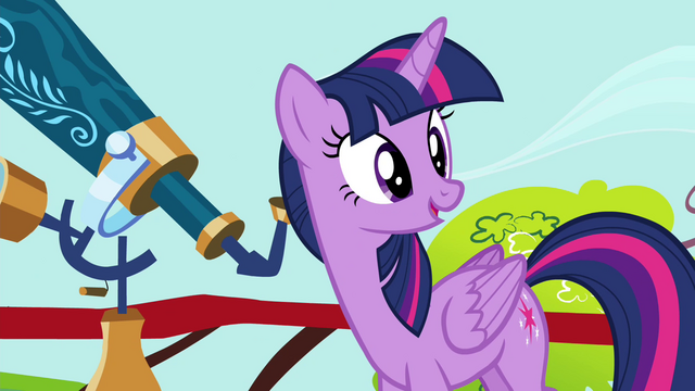 "File:Twilight ""we haven't tried Rainbow Dash's way"" S4E21.png"